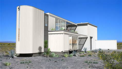 shipping container homes interior 40 modern shipping container homes for every budget