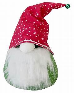 Türstopper Nähen Anleitung Kostenlos : anleitung weihnachtswichtel t rstopper n hen buttinette ~ Lizthompson.info Haus und Dekorationen