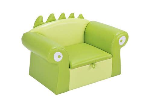 canapé originaux fauteuils enfant à petit prix le deco tendency