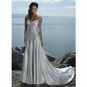 wedding dresses for beach destination weddings With beach destination wedding dresses