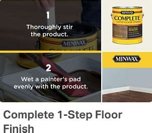 Made with Love. Finished with Minwax®   Minwax