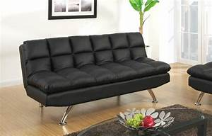 chalbury black adjustable sofa bed chaise sofas perth With adjustable sectional sofa bed with storage chaise