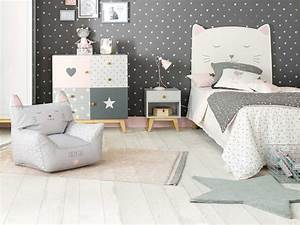 enchanteur maison du monde lit enfant et chambre bebe With tapis chambre enfant avec canapé lc3 occasion