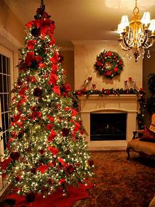 Red, Christmas, Decorations, Pictures, Photos, And, Images, For, Facebook, Tumblr, Pinterest, And, Twitter