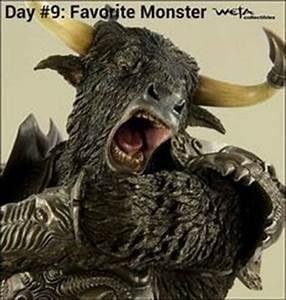 30 Day Percy Jackson Challenge on Pinterest