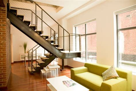 Interior Stairs Design (staircase, Photos, Designs, Living