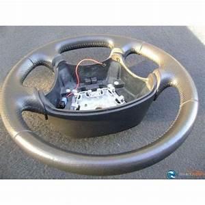 Ce Plus Peugeot : volant cuir peugeot 406 coup ~ Medecine-chirurgie-esthetiques.com Avis de Voitures