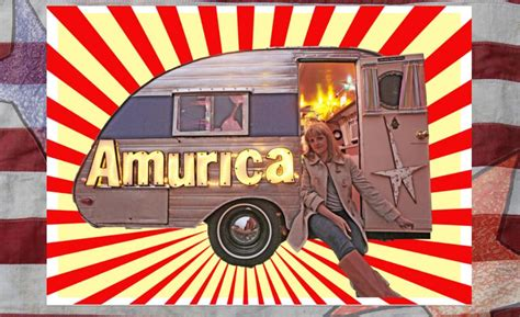 amurica photo booth – Sachi