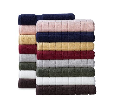 Kmart Cannon Bath Rugs by Cannon Bath Towels Towels Or Washcloths