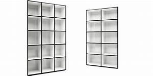 Bücherwand Mit Tv : regal wei design ~ Michelbontemps.com Haus und Dekorationen