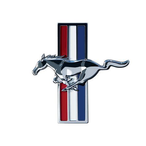 Ford Mustang Logo mustang logo meaning information carlogos org
