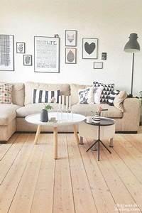 Fliesen Skandinavischen Stil : die besten 17 ideen zu skandinavischer stil auf pinterest ~ Lizthompson.info Haus und Dekorationen