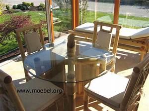 Möbel Für Wintergarten : m bel f r den wintergarten bambusm bel wintergartenm bel ~ Sanjose-hotels-ca.com Haus und Dekorationen