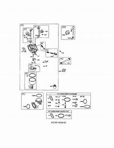 ford 5610 wiring diagram diagrams imageresizertoolcom With wiring diagram besides 277 volt lighting wiring diagram also briggs