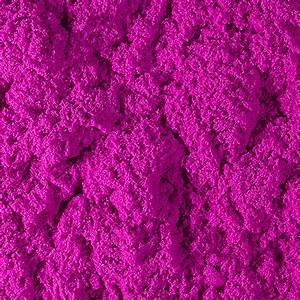 Color Kinetic Sand Neon 2 lbs