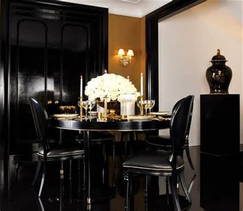 stylish home ralph lauren home   collection