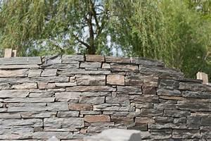 Gartenmauern Aus Naturstein : mauersteine backes ~ Sanjose-hotels-ca.com Haus und Dekorationen