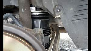Mercedes Benz    W211 E320 E500 Airmatic Air Ride Repair