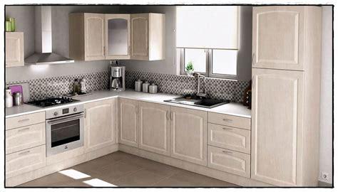 meuble de cuisine suspendu unique meuble cuisine suspendu élégant accueil idées