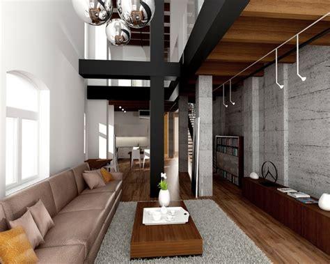 interior design vacancies interior designer recruitment uk vacancies