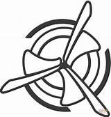 Clipart Dibujos Coloring Colorear Fan Ventilador Colouring Colorir Dibujo Desenho Clip Fresh Appliances Flow Transparent Printable Imprimir Electrodomesticos Webstockreview Technika sketch template