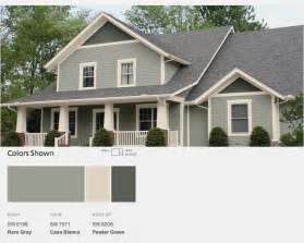 color schemes for homes interior paint colors for your home exterior hommcps