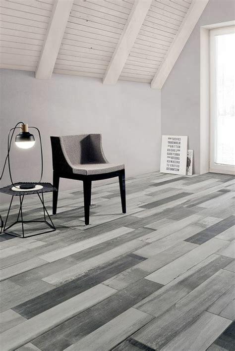 carrelage design 187 carrelage parquet gris moderne design pour carrelage de sol et rev 234 tement