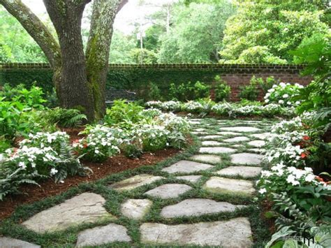 18 moss garden designs ideas design trends premium