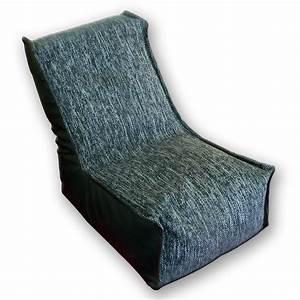 Design Relaxsessel : valerian design relaxsessel magma ~ Pilothousefishingboats.com Haus und Dekorationen