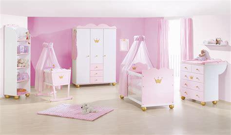 accessoire de chambre accessoire chambre fille great attachante meuble chambre