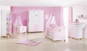 chambre bebe With déco chambre bébé pas cher avec livraison de fleurs gratuite