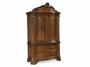 Great bedroom furniture sets with wood armoire images and for Bedroom furniture armoire