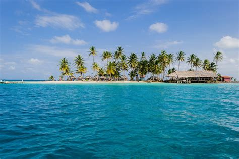 Panama Forms Fund to Promote International Tourism ...