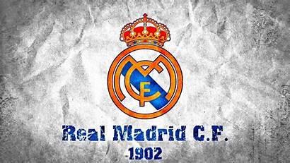 Madrid Widescreen