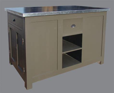 cuisine d autrefois wood stock cuisine d 39 autrefois