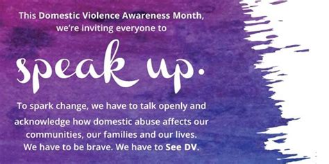 domestic violence awareness month eastern pa conference