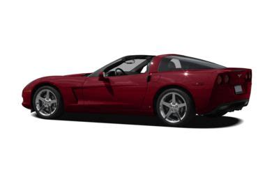 chevrolet corvette color options carsdirect