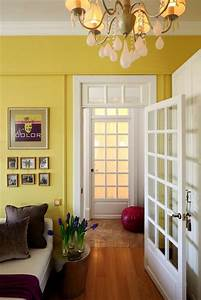 Relaxing Light Color Bright Decorating Colors Turning Small Apartment Into