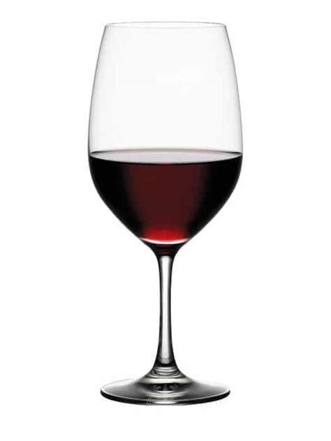 spiegelau bicchieri grande bordeaux glass spiegelau 187 vinum design