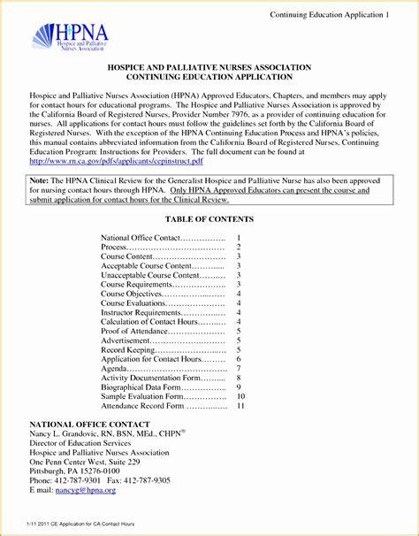 19485 nursing resume objective exles 7 pharmacy resume exle free sles