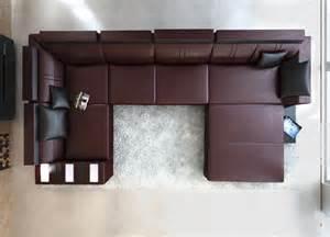u form sofa sofa u form federkern carprola for