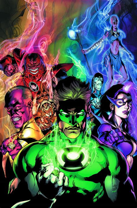 6 comics to buy this week 7 27 2015 ign