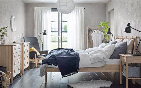 bedroom decor ideas design inspirations ikea qatar blog