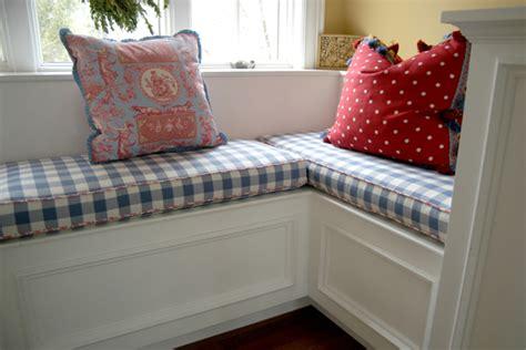 window bench cushions window seats cushions spotlats