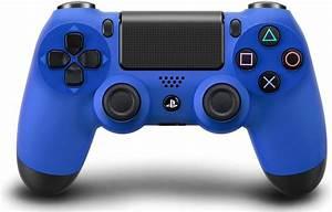 Sony Dualshock 4 Ps4