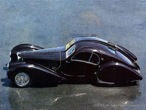 The 75 year history of each bugatti atlantic is entertaining conjecture for any bugatti enthusiast. 57473 Bugatti Type 57SC Atlantic   Bugatti, Bugatti cars, First bugatti