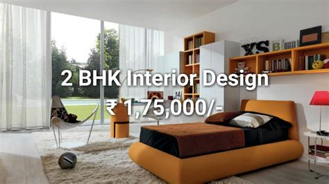 U Home Interior Design Package : Interior Design Packages In Chennai At Low Cost From Top