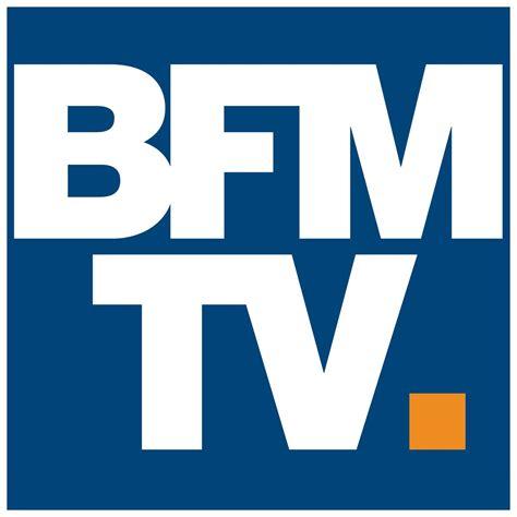 siege de bfm tv bfm tv wikipédia
