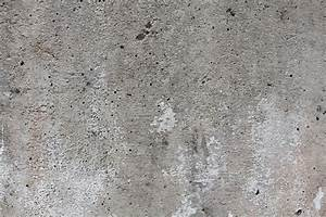 High Quality Concrete Wall Textures - Home Art Decor #71873