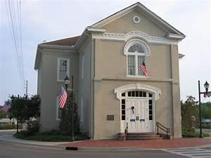 Columbiana Alabama Wikipedia | Autos Post